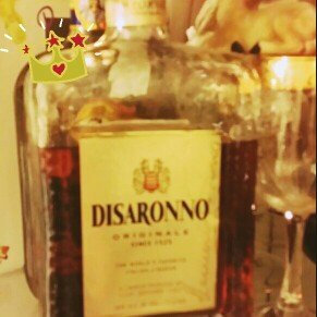 Photo of Disaronno Amaretto Liqueur uploaded by sury m.