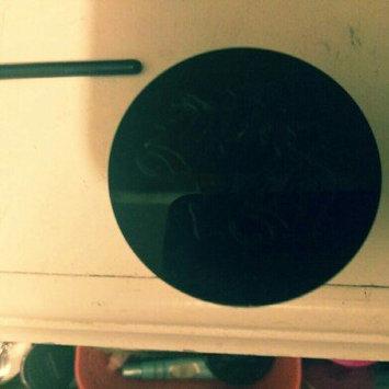 Kat Von D Lock-It Brightening Powder Petal 0.29 oz/ 8.1 g uploaded by Megan E.