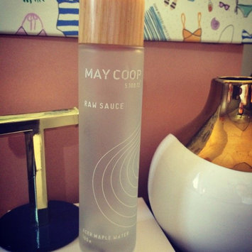 Photo of May Coop Raw Sauce uploaded by Jocelyn H.