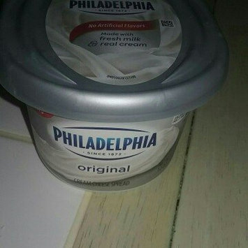 Philadelphia Cream Cheese uploaded by Mayler H.