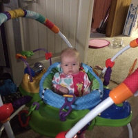 Baby Einstein - Musical Motion Activity Jumper uploaded by Madison R.