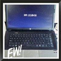 HP ProBook 655 G1 15.6