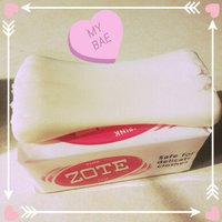 Zote White Laundry Soap uploaded by Andrea M.