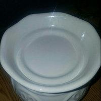 Glade Wax Melts Warmer uploaded by Elizabeth C.