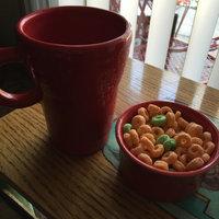 Kellogg's Cereal Apple Jacks uploaded by Erin E.