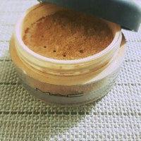 MAC Mineralize Loose Powder Foundation uploaded by Kilsy S.