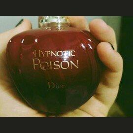Photo of Dior Hypnotic Poison Eau De Toilette uploaded by Sarah I.