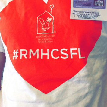 Photo of Ronald McDonald House Charities uploaded by Rebeca H.