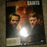 Boondock Saints [Sensormatic] (new) uploaded by Jessica T.