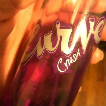 Curve Crush Fine Fragrance Mist, 8 fl oz uploaded by Callie D.