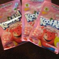 Kool-Aid  uploaded by Kandita S.