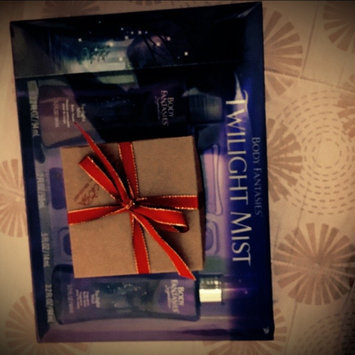 Photo of Body Fantasies Signature Twilight Mist Gift Set, 4 pc uploaded by Roseddy Piña D.