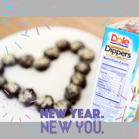 Dole® Banana Dippers  uploaded by Amy R.