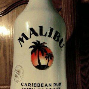Malibu Original uploaded by Nitza O.