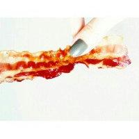Oscar Mayer Bacon  uploaded by Susana O.