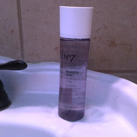 No7 Beautiful Skin Soothing Toner Dry/Very Dry uploaded by Alex H.