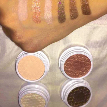 Colourpop Where the Light Is uploaded by Michelle V.