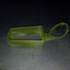 Bath & Body Works Angel Food Pocketbac 1 Oz Bath and Body Works uploaded by Karina C.