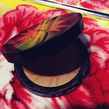 Photo of SEPHORA COLLECTION Bronzer Powder uploaded by Julie B.