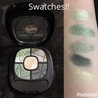 Wet N Wild Photo Focus Eyeshadow Palette uploaded by Briana J.