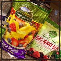 Northland Cranberry 100% Juice 46 Fl Oz Plastic Bottle uploaded by Michael V.