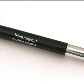 Photo of Neutrogena® Healthy Lengths Mascara uploaded by Ashley W.