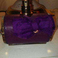 CH Sublime by Carolina Herrera for Women uploaded by Denise M.