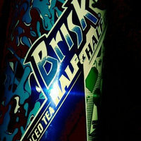 Lipton Brisk® Half & Half Iced Tea & Lemonade Can uploaded by valiere s.