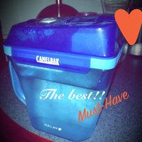 Camelbak Relay Water Filtration Pitcher Aqua uploaded by Lauren A.