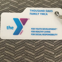 The Y Gym uploaded by Charito Z.