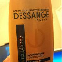 DESSANGE Paris California Blonde Illuminating Conditioner uploaded by Symon H.