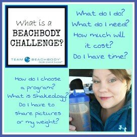 Beachbody uploaded by Lauren A.