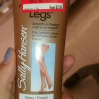 Sally Hansen® Airbrush Legs® Lotion uploaded by Jackelyn A.