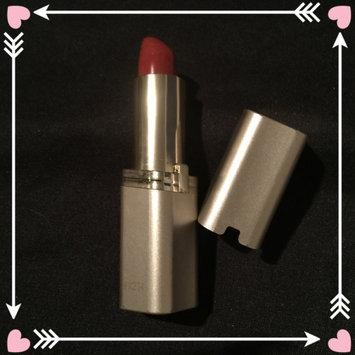 L'Oréal Paris Colour Riche® Lipcolour uploaded by Joseyka T.