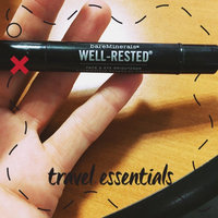 bareMinerals Well-Rested® Face and Eye Brightener uploaded by Ashley M.