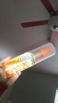 Fekkai Pre-Soleil Hair Radiance and Protection Mist, 1.7 fl oz uploaded by Jackie A.
