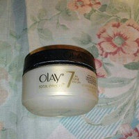 Olay Total Effects 7 In One Anti-ageing Day Cream Normal SPF 15 uploaded by Hodra Vanessa S.