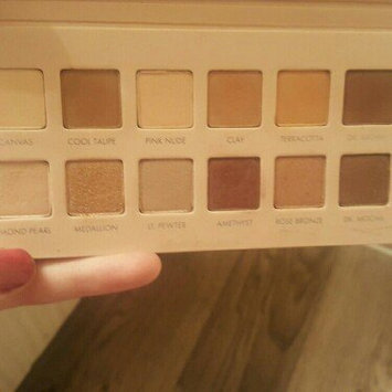 Lorac PRO Palette 3 uploaded by Annie P.