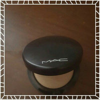 MAC Mineralize Foundation uploaded by Alew P.