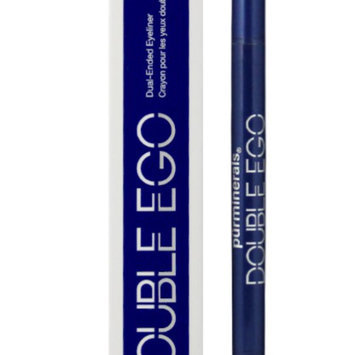 Photo of Pur Minerals Double Ego Dual-Ended Eyeliner uploaded by Divya B.