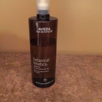 Aveda Botanical Kinetics™ Exfoliant uploaded by Laura T.