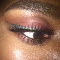 Smashbox Jet Set Waterproof Eye Liner uploaded by katerin r.
