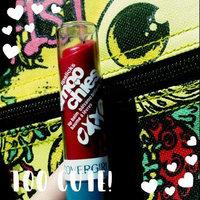 COVERGIRL Lipslicks Smoochies Lip Balm uploaded by Ashley j.