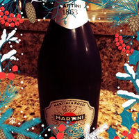 Martini & Rossi Asti Spumante Sparkling Wine uploaded by Florianyeli M.