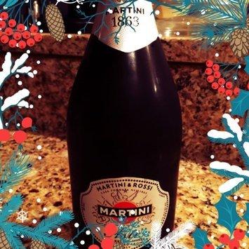 Martini & Rossi Asti Spumante Sparkling Wine uploaded by Florianyeli M.