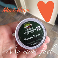 Green Mountain French Roast Coffee uploaded by Michelle P.