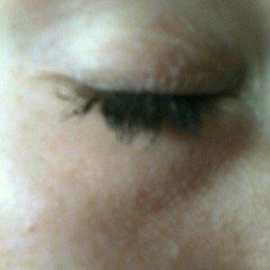 Rimmel Glam' Eyes Day 2 Night Mascara uploaded by Raven R.