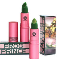 Lipstick Queen Frog Prince Lip Gloss uploaded by Bekah L.