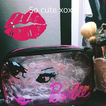 Photo of SOHO Barbie Organizer, 1 ea uploaded by Evangelina P.