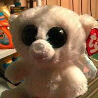 Ty Beanie Boos Halo - Angel Bear uploaded by Mandy B.